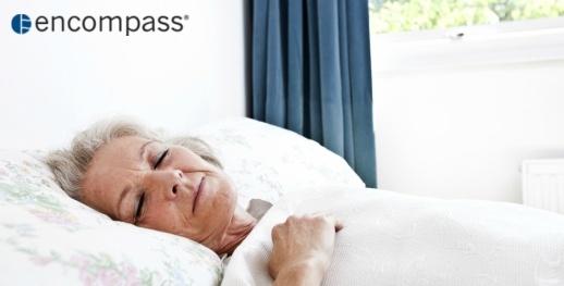 04-3 Greg LI Article Header - Senior Living-1