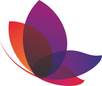 Airisana_Logo_Final@2x