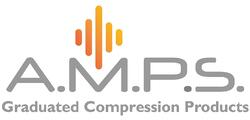 Amps logo new