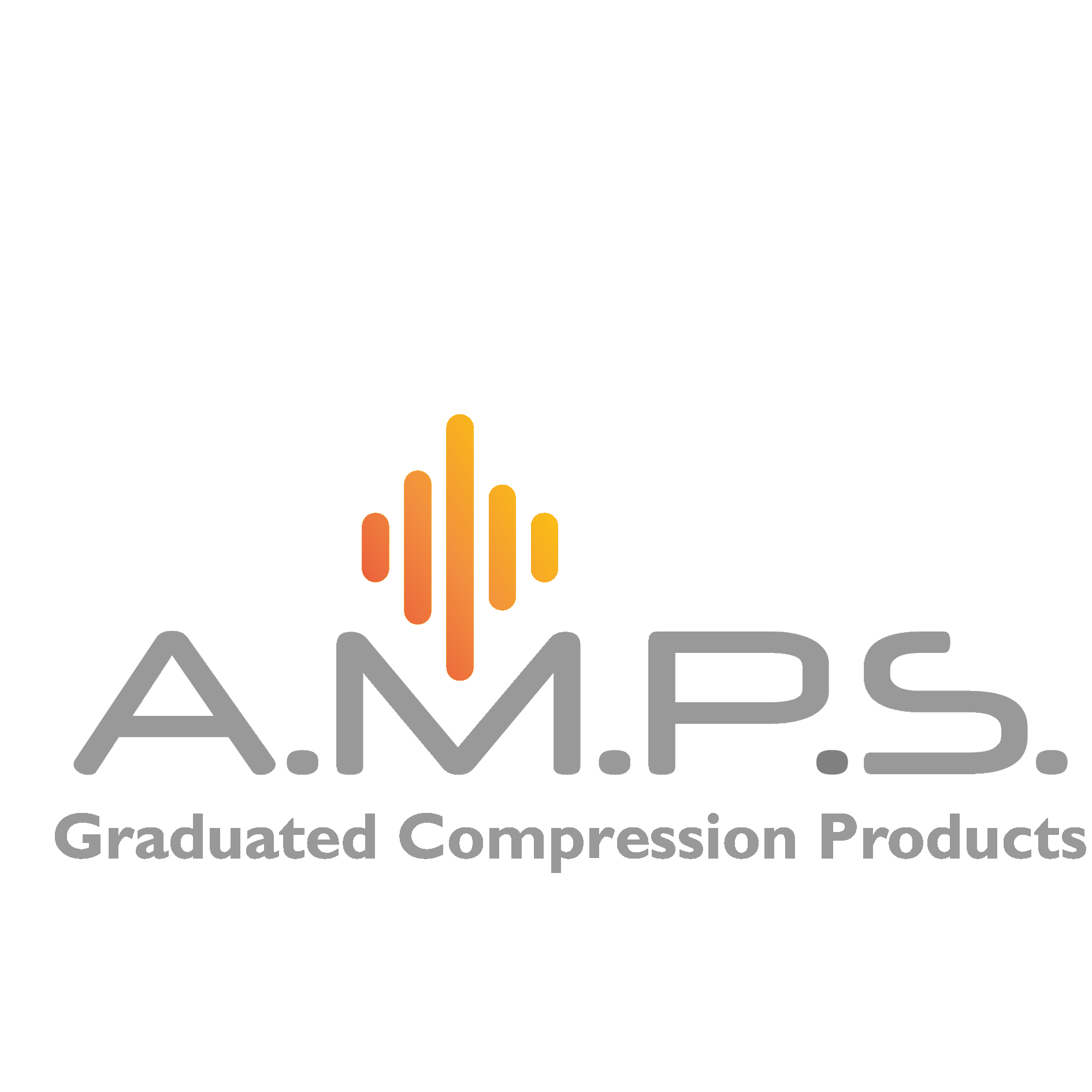 Amps logo-1
