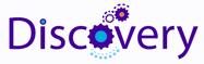 Discovery Logo-2