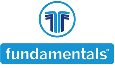 Fundamentals logo-1