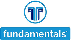 Fundamentals logo-1