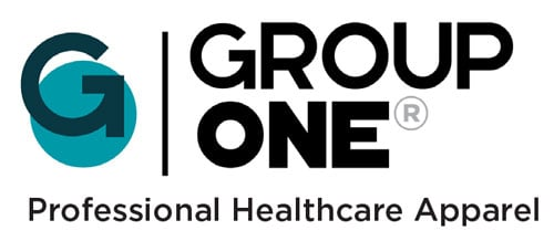 Group_One_Email_logo