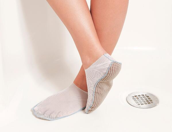 PatientSafetyFootwear_Shower-Steps