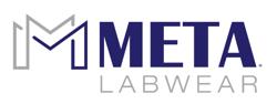 Meta Labwear logo