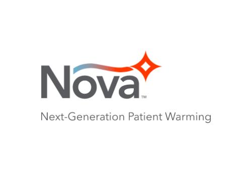 Nova Logo-3