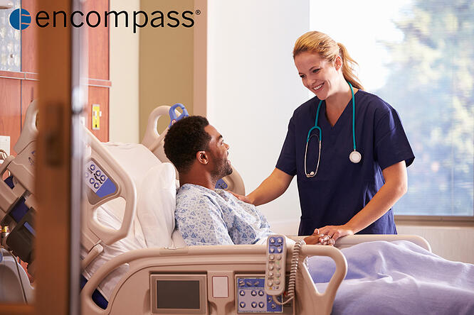 Nurses Blog