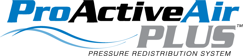 ProActiveAirPLUS_logo