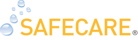 Safecare logo