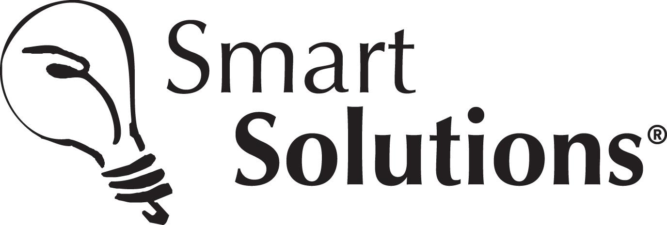 Smart Solutions black