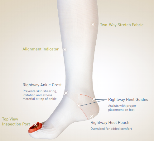 albahealth-care-anti-embolism-compression-stockings-1d7
