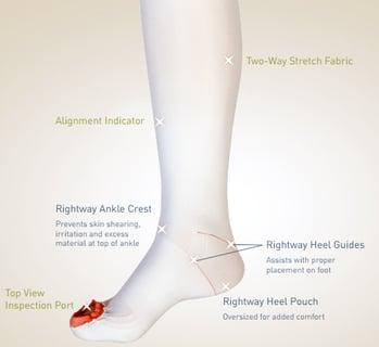 albahealth-care-anti-embolism-compression-stockings-1d7