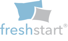 freshstart (1)