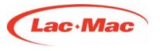 lacmac logo