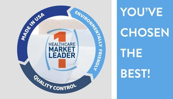 market_leader_logo