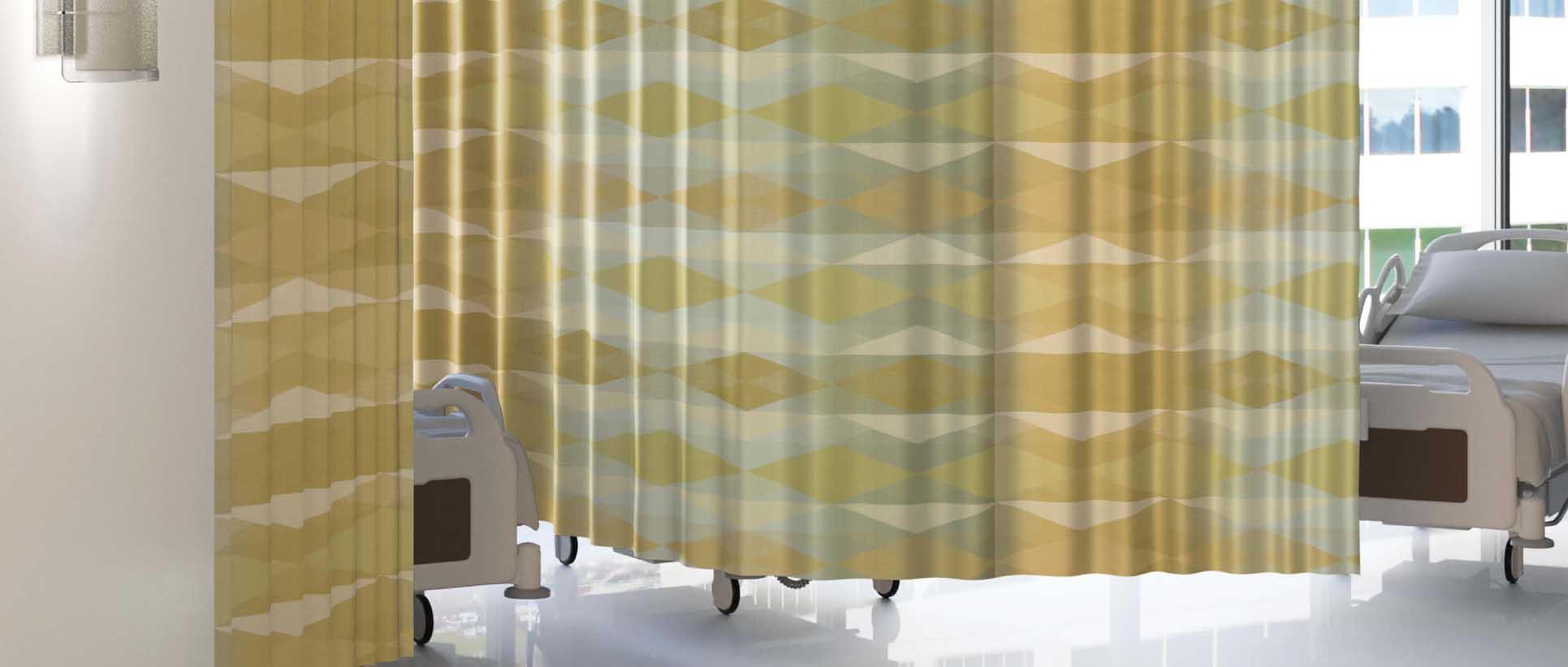 Healthcare Decor