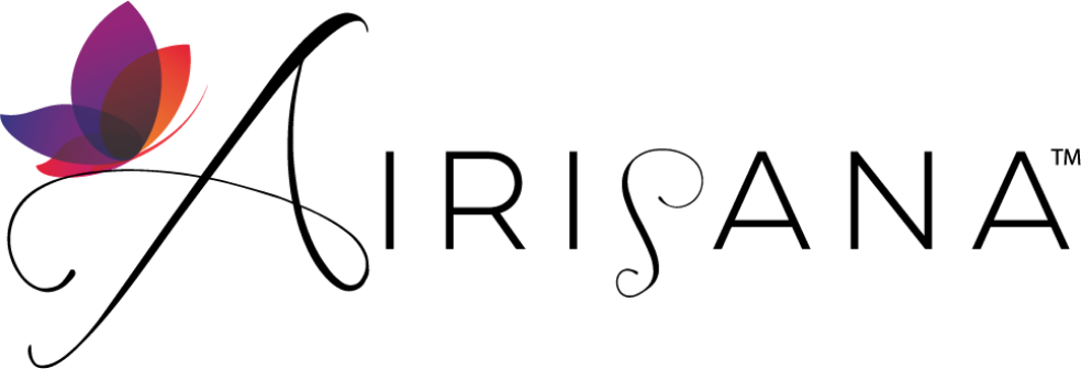 Airisana_Logo_Final (1)@2x